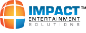 entertainment_solutions